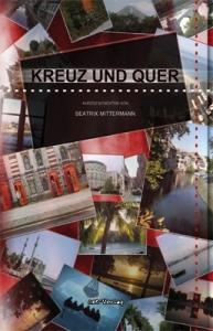Cover-Kreuz-und-Quer-00x400